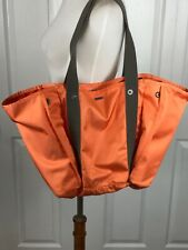 Columbia Sportswear Travel Duffel Overnight Bag Carry-on Luggage Tote Purse