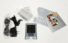 Palm Tungsten E2 Pda Handheld Organizer with Bluetooth