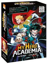 My Hero Academia MHA - Manga Tome Volume 30 Edition Collector Coffret -Envoi 24h