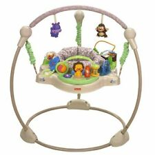 *Fisher-Price Precious Planet Jumperoo in Khaki Sands