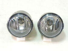 New Pair Original OEM Fog Lamp Assembly For Infiniti EX35 FX35 G37 M37
