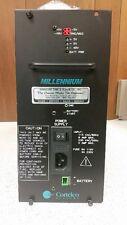 Eon/Cortelco Millennium Phone System p/n 500054-000-102 200-W POWER SUPPLY