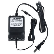 Ac-Ac Adapter Charger For Lectrosonics Am16/12 Lectro Am1612 16 Channel Power