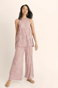 Free People NWT Size XS Spring In My Step Set 2 piece set NEW
