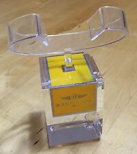 Montre BREITLING support affichage navitimer astromat blackbird avenger chronographe