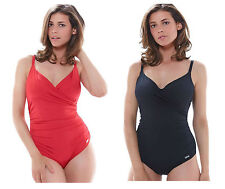 Fantasie Los Cabos Underwired Wrap Swimsuit  6157 New Swimming Costume