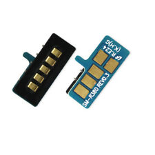 Charger Charging Connector for Samsung Galaxy SM-R380 Gear 2 SM-R381 Gear 2 Neo