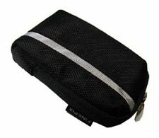Cases, Bags and Covers for Nikon Pocket Camcorder