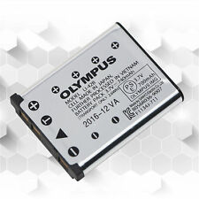 Olympus Li-42B Camera Battery 3.7V 740mAh