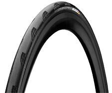 Continental Grand Prix 5000 Road Tire - 700x25c