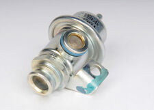New Pressure Regulator  ACDelco GM Original Equipment  217-1564