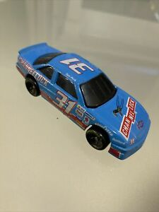 STEVE GRISSOM #31 CHANNELLOCK 1994 EDITION RACING CHAMPIONS 1:64