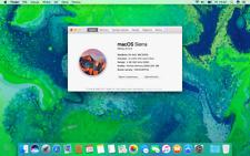 Apple MacBook White A1342 2.4GHz C2D 4GB RAM 250GB 13 (2010)