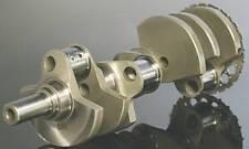 MOLNAR WISECO LSX 4340 CRANKSHAFT  (CHOOSE STROKE, RELUCTOR, SHORT OR LONG NOSE)