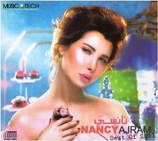 Nancy Ajram-Best of Nancy Ajram