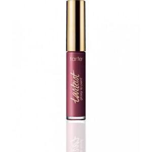 Tarte Tarteist Glossy  Lip Paint, Fave
