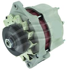 New* Alternator - For Ford Falcon XA XB XC XD XE V8