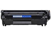1 Pack 104 Toner Cartridges FX9 For Canon ImageClass MF4150 MF4350D D420 D480