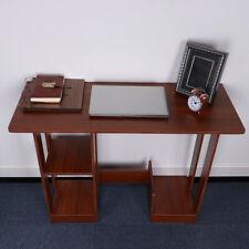 PC Computer Desk Laptop Table Corner Home Office Study Gaming Workstation UK