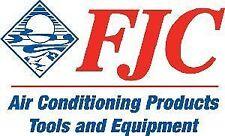 FJC 4125 Copper Gasket
