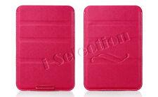 Premium Slim Fold Stand Case Cover Samsung Galaxy Tab 4 8.0 Tab 3 8.0 Note 8.0
