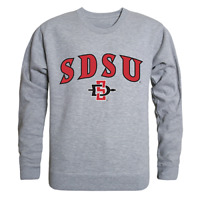 eb4e1e77 SDSU San Diego State University Aztecs NCAA Golf Tennis Polo Sun ...