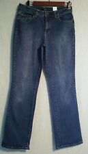 Womens a.n.a. Jeans Sz10 29x30 *GREAT SHAPE* List#123A