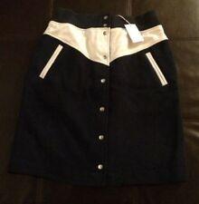 Nike Women s Skirts   eBay 360a32149a67