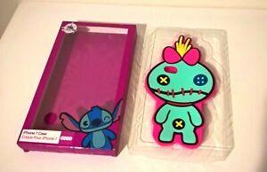 Disney Store / Lilo & Stitch / Scrump MXYZ IPhone 7 Phone Case