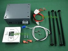 Dometic 3313189000 RV Air Conditioner Heat Cool Thermostat Control Kit
