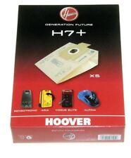 HOOVER Sacchetti Per Aspirapolvere X5 H7+ SENSOTRONIC ALPINA ARIA VOGUE 09026177