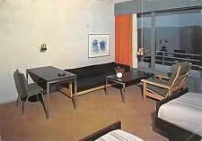 Denmark Hotel Hvide Hus Interior view