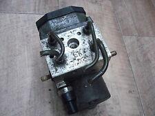 ABS Hydraulik-Aggregat / Steuergerät Opel Astra G, Zafira 0273004515 24403853 EK
