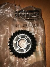 Forward Gear for Vintage Mercury 4.5HP 7.5HP 9.8HP Outboard Gearbox 43-48577A3