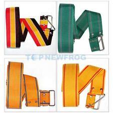 4.2m Reise Koffergurt Kreuz Gepäckgurt Gepäckband Kofferriemen Kofferband Gepäck