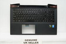 Core i7 Lenovo Ideapad Y50-70 Palmrest Cover + UK Led Keyboard AP14R000B00 (sm)