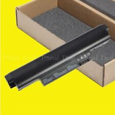 New Battery for Dell Mini 12 1210n F802H F805H 312-0810 451-10703 C647H F707H