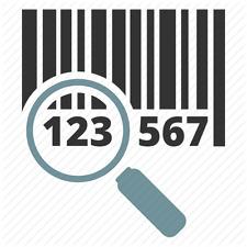 "Registered International Shipping Service for Customers of ""alperdem"""