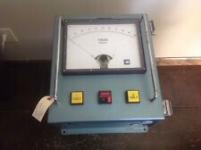Comptrol Tension Meter M360-2-1