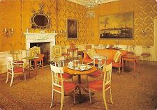 BR91809 dyrham park avon drawing rom furniture by gillow of lancaster   uk