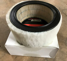 CASE OF SIX (6) BALDWIN PA1800 Air Filters!
