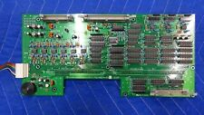 Aloka ULTRASOUND BOARD P/N L-KEY-71D for DynaView Ultrasound SSD-1700