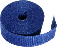 Cycle Performance Prod. Wrap Exh 2X50 Blu 1861-0967 CPP/9066-50 Blue 2in