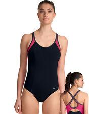 MAILLOT DE BAIN 1 pièce 90D FREYA ACTIVE piscine sport sans armature ENVOI 48H