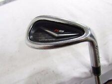 Taylormade Vintage Golf Clubs Amp Shafts For Sale Ebay