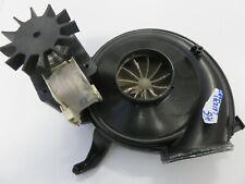 ELECTROLUX compatibile da Forno Tangenziale Ventola Di Raffreddamento MOTORE SINIS