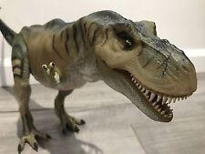 1997 Jurassic Park The Lost World JP29 Thrasher T- Rex Tyrannosaurus Rex