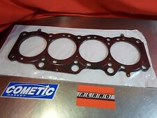 """ASC 3S5S MLS Head Gasket Toyota 3SGE 3SGTE 87mm .051"""" 1.2 MM and ARP Head Studs"""
