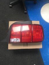 2005 Ford Mustang OEM Passanger Tail Light
