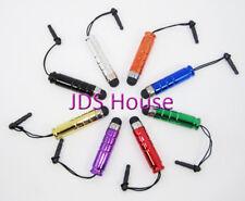 4.5mm Mini STYLUS Capacitve Touch Pen